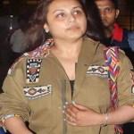 rani-mukherji-after-marriage-11