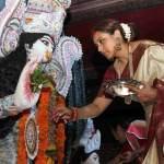 rani-mukherji-after-marriage-3