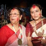 rani-mukherji-after-marriage-4
