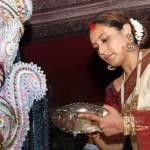 rani-mukherji-after-marriage-copy