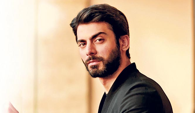 fawad-khan-koffee-with-karan