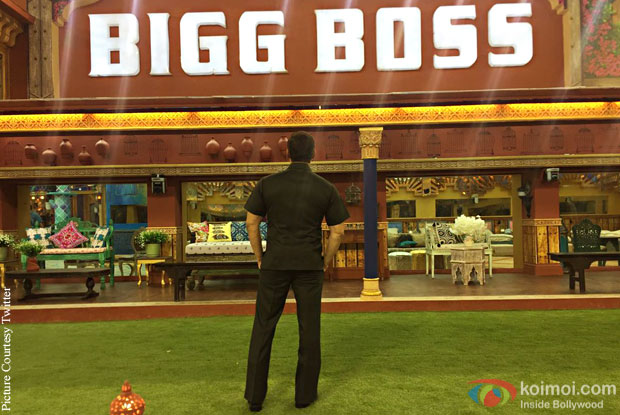 salman-khan-shared-first-look-of-bigg-boss-10-house-2