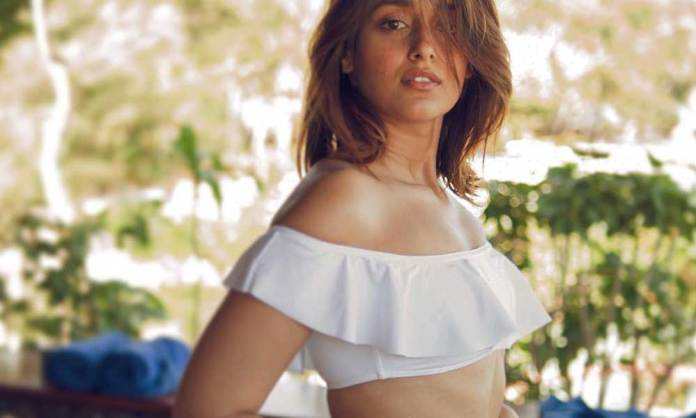 illeana-de-cruz-hot-photos