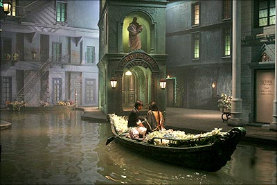 saawariya-boat-scene