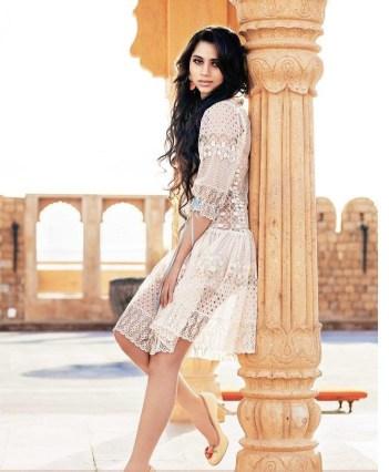 Sasha Agha Hot Wallpapers