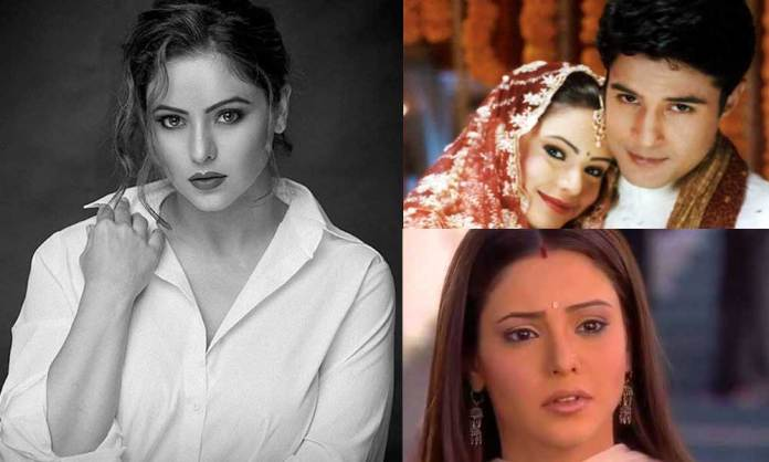 Aamna-Sharif-New-Pictures