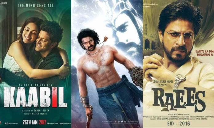 Bollywood-movies-2017