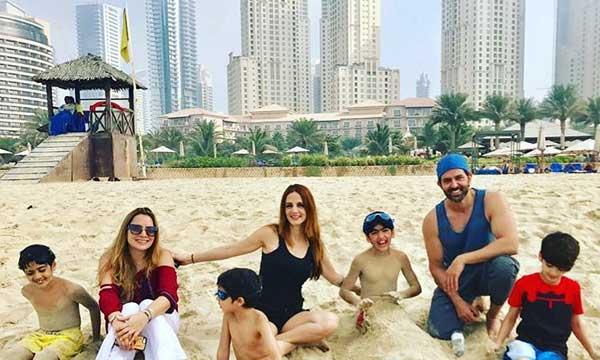 Hrithik-Roshan-In-Dubai