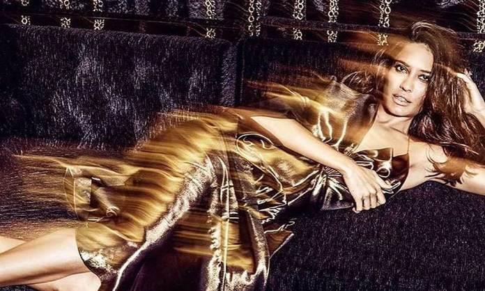 Lisa-Haydon-hot-pictures
