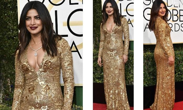 Priyanka-Chopra-Golden-Globe-2017-Dress