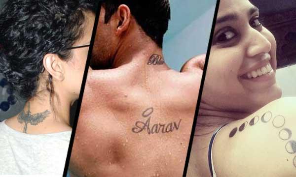 Bollywood-Celebrities-Tattoos