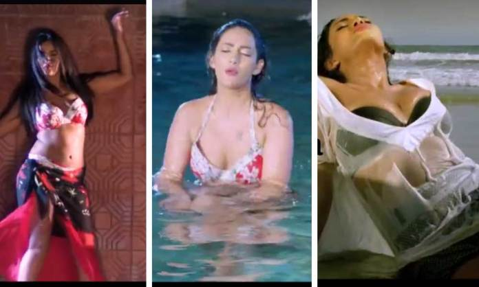 Mathira-hot-pictures-tum-hee-ho