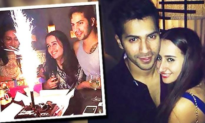 Varun-Dhawan-Natasha-Dalal-lead
