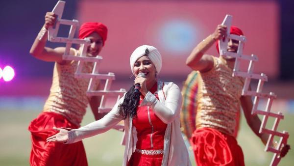 Disha-Patani-IPL-2017