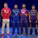 IPL 2017 3