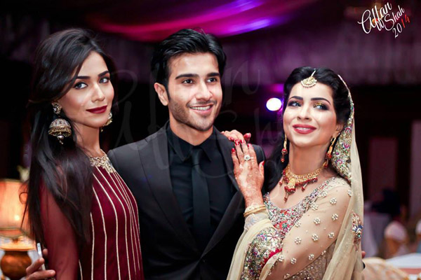 humaima-malik-siblings-Hottest Sibling Jodi
