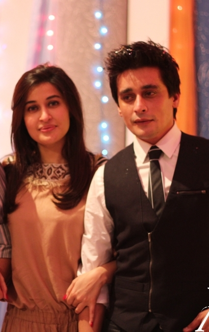 sahir-and-shahista-lodhi-Hottest Sibling Jodi