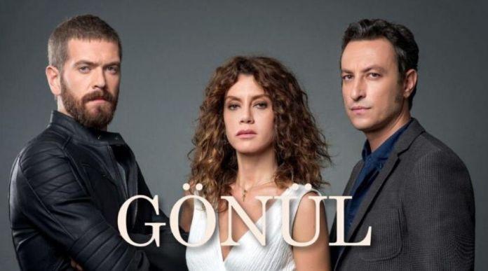 Gonul turkish drama series netflix