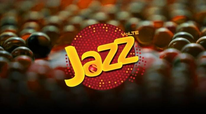 Jazz to spend 1.2 billion rupees for coronavirus relief support