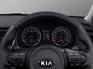 KIA-Sportage-2020-Interior-2