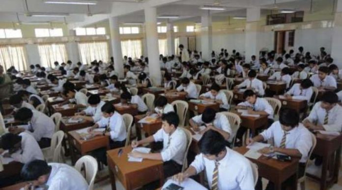 Matric and Inter exams new date annouced by Sindh Education Department