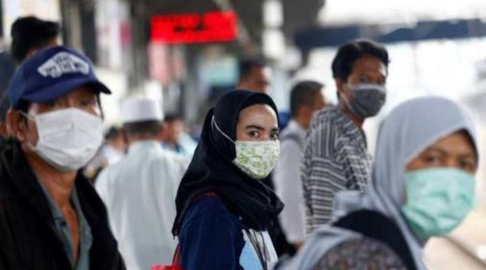 Singapore University predicts when Coronavirus will end in Pakistan