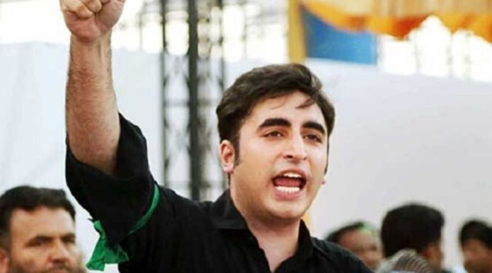 We will defeat it (coronavirus) if we unite Bilawal Bhutto Zardari