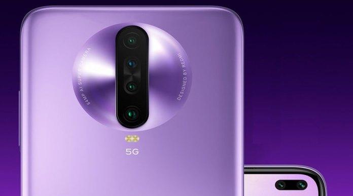 Redmi K30i: Xiaomi will be launch the cheapest 5G smartphone