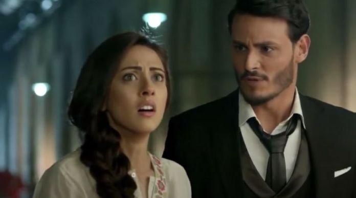 Balu Mahi Movie Watch Trailer netflix