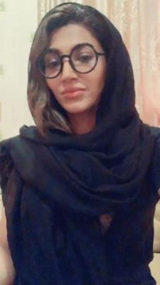Beautiful Videos of Sana Fakhar
