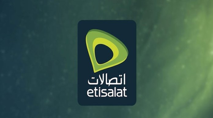 Etisalat CEO Al Abdooli Resigns, Dowidar Appointed as Acting CCO
