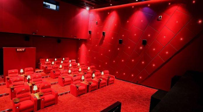 Hotels, Restaurants, Cinemas to open after Eid in Punjab