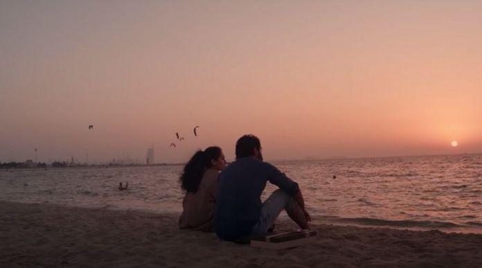 Pinky Memsaab netflix pakistani movie watch online