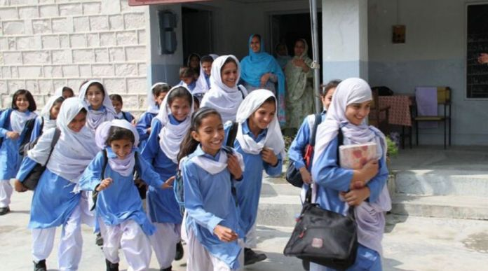 Private Schools in Sindh to reopen from June 15