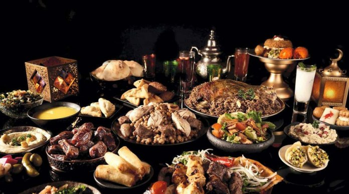 Best Ramadan Deals 2020 for Iftar and Sehri in Pakistan