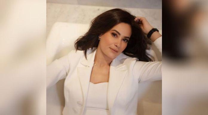 Tunisian actress Hend Sabri to star in Netflix Arabic drama