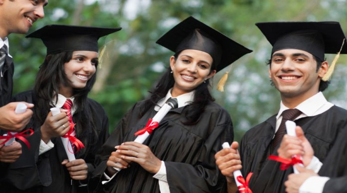 Eligibility Criteria Announced for Admission in Universities in Pakistan
