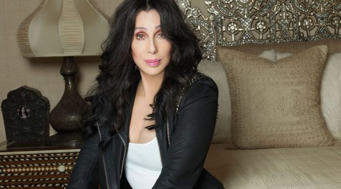 Cher thanks PM Imran Khan for his efforts to free Kaavan