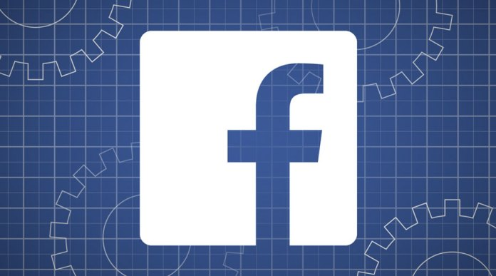 Two Pakistanis selected for Facebook's AI Project