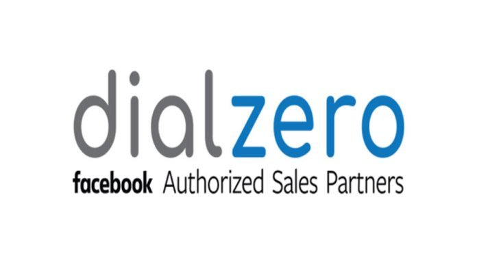 Dial Zero Appointed By Facebook as the Authorized Sales Partner in Pakistan
