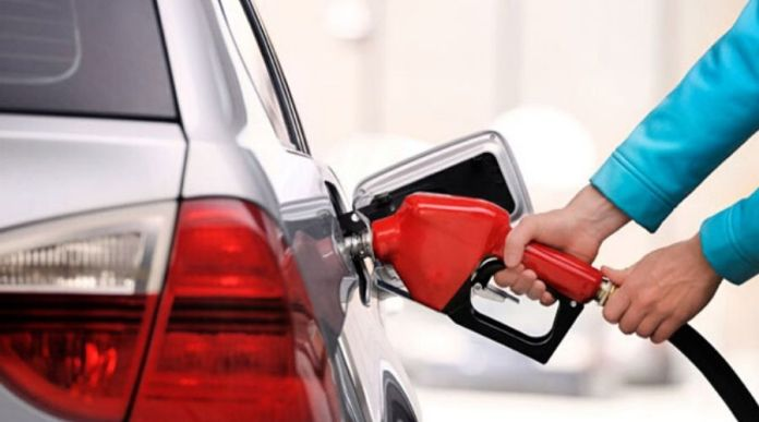 Petrol Prices reduced in Pakistan making it lowest in South Asia