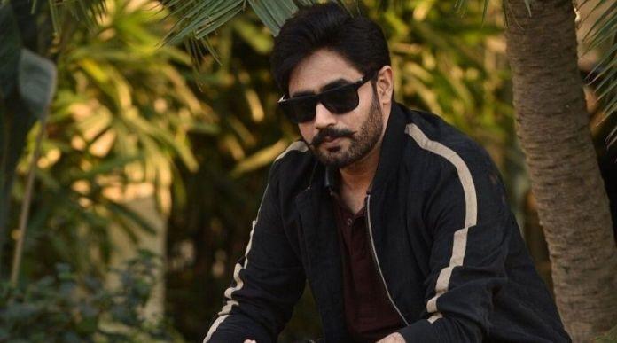 Singer Abrar Ul Haq tests positive for Coronavirus