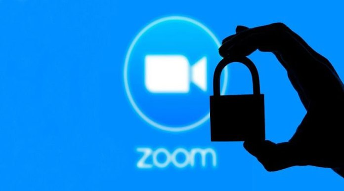 Zoom Announces The End To End Encryption Feature For All Users
