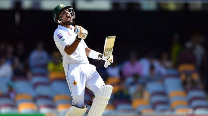 Babar Azam Sets His Eyes On a New Milestone in Test Cricket