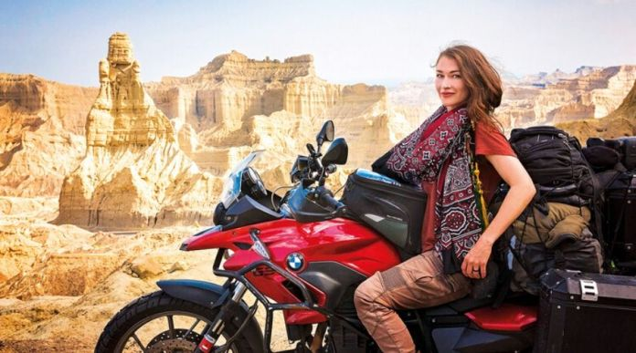 'Brand Pakistan' initiative launched to Boost Travel and Tourism in Pakistan