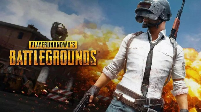 PUBG Ban Challenged in Islamabad High Court