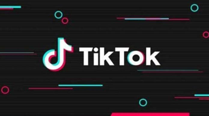 TikTok sells Children Data Online and fined $186 Million