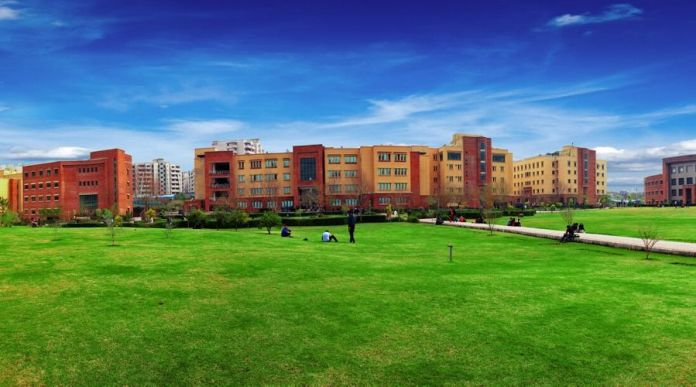 Comstats Islamabad Admission Schedule,fee and eligibility 2020