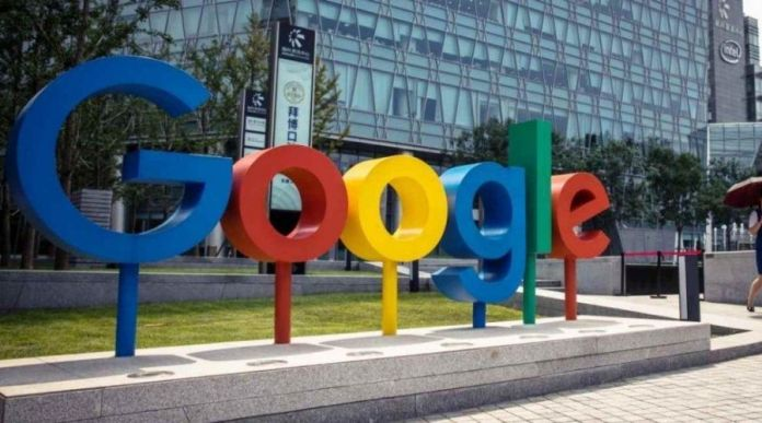 Google to let employees 'work from home' till July 2021