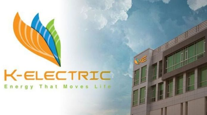 K-Electric is over billing people to pay loans